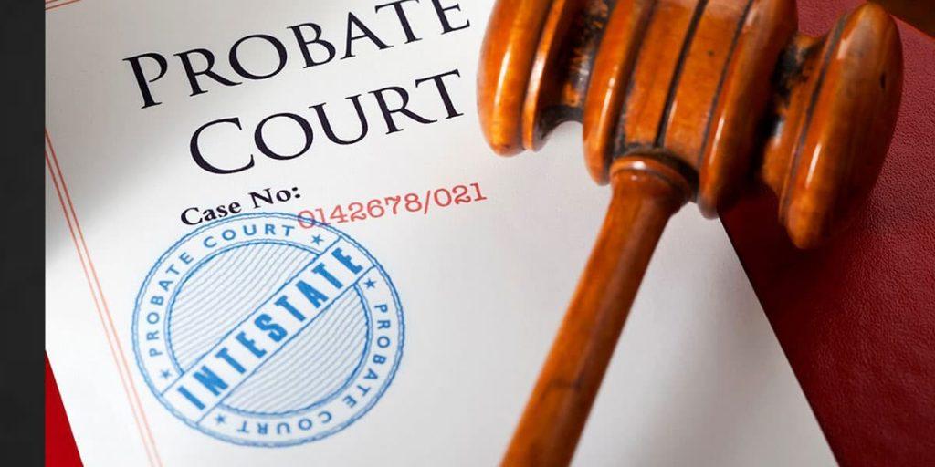 Probate Attorney Long Island